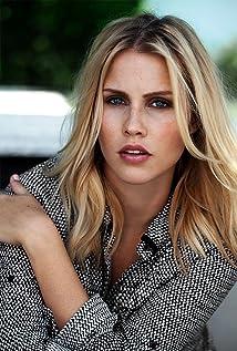 Claire Holt Picture