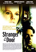 Stranger at the Door