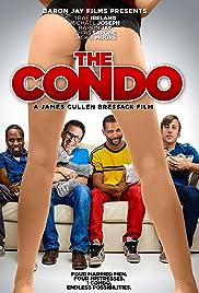 The Condo (2015) साठी इमेज परिणाम
