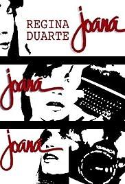 Joana Poster