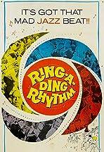Ring-a-Ding Rhythm!