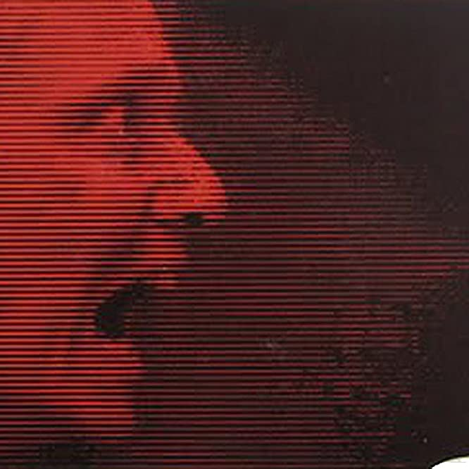 Milos Forman, Kon Ichikawa, Claude Lelouch, Yuriy Ozerov, Arthur Penn, Michael Pfleghar, John Schlesinger, and Mai Zetterling in Visions of Eight (1973)