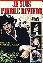 Je suis Pierre Rivière
