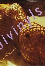 Divinyls: I Touch Myself