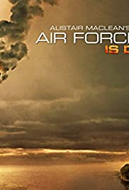 Air Force One Is Down Poster - TV Show Forum, Cast, Reviews