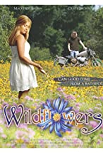 Primary image for Wildflowers