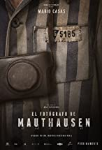 Primary image for El fotógrafo de Mauthausen