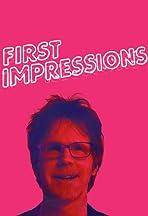 First Impressions with Dana Carvey