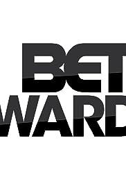 BET Awards 2006 Poster