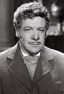 Fernando Sancho Picture