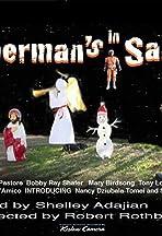 Sherman's in Sanity