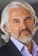 Peter Blankenstein's primary photo