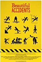 Primary image for Beautiful Accidents