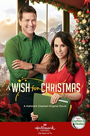 A Wish For Christmas Watch Online