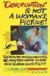 Rare Peter Cushing Thriller 'Corruption' Makes its Uncut DVD/Blu-ray Debut