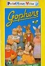 Gophers!