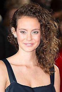 Aktori Muriel Wimmer