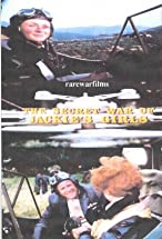 Primary image for The Secret War of Jackie's Girls