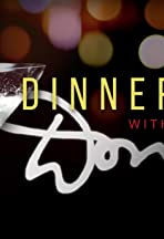 Dinner with Don