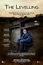 The Levelling (2016) Poster