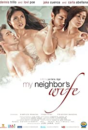 My Neighbours Wife Full Movie