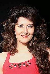 Sangeeta Bijlani Picture