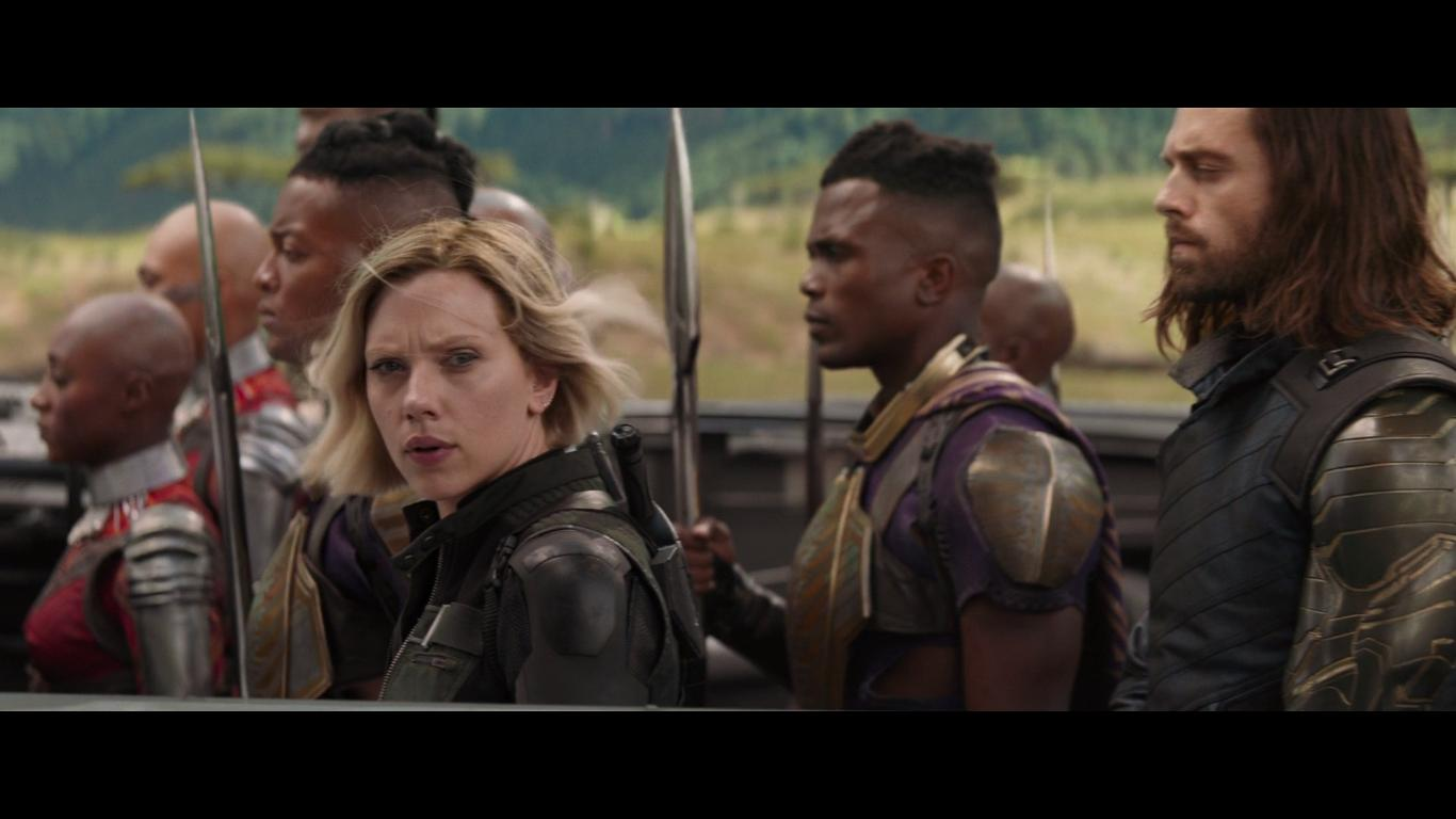 Avengers Infinity War Full Movie Online Free No Sign Up
