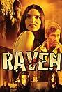 Raven (2010) Poster