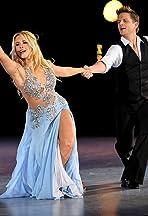 Shall We Dance on Ice?