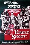 Turkey Shoot (1982)