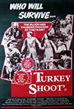 Primary image for Turkey Shoot