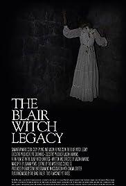 Imdb Blair Witch