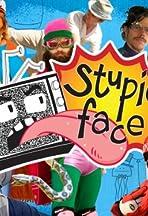 Stupidface