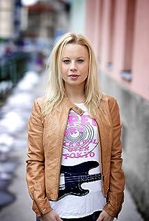 Katharina Straßer Picture