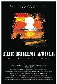 Bikini atoll movie