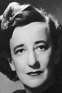 Lillian Hellman Picture