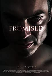 Promised Poster