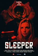 Primary image for Sleeper