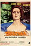 Weekend Preview: Dwayne Johnson and Alex Karpovsky Receive Middling Reviews, Luis Bunuel's Must-See 'Tristana'