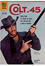 Primary image for Colt .45