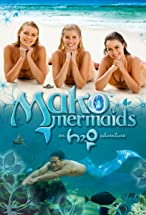 Primary image for Mako Mermaids