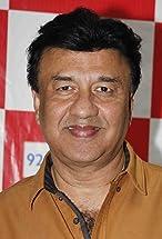 Anu Malik's primary photo