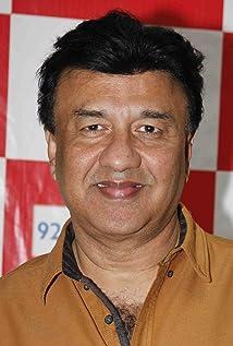 Anu Malik Picture