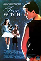 Primary image for Teen Witch