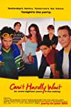 Jennifer Love Hewitt and Ethan Embry are trying to get a Can't Hardly Wait reunion movie going