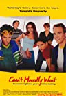Primary image for Can't Hardly Wait