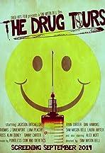 The Drug Tours