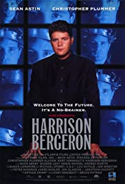 """""""harrison bergeron"""" versus """"2081"""" The best study guide to harrison bergeron on the planet, from the creators of sparknotes get the summaries, analysis, and quotes you need."""
