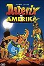 Asterix in America