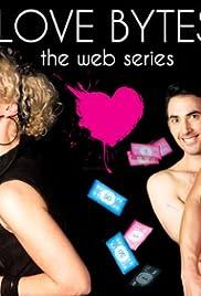 Justin Beaver: Love Bytes Poster